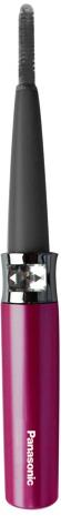 Panasonic-EH-SE60VP-Eyelash-Curler-img3