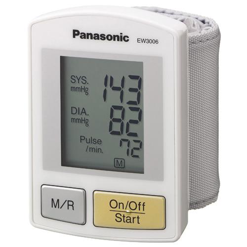 Panasonic-EW3006S-Wrist-Blood-Pressure-Monitor-img3